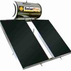 θερμοσίφωνας-solarpro