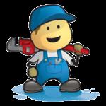 Υδραυλικός, υδραυλική εγκατάσταση - εργασίες - επισκευές ολο το 24ωρο - Παλαιό Φάληρο