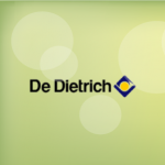 λεβητας de deitrich