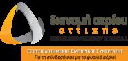 Φυσικό αέριο Gazpro Hellas