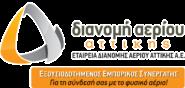 Φυσικό αέριο Αττικής