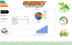 energymanager_theme1-300x187