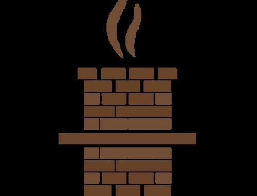 Εγκατάσταση / Επιδιόρθωση καμινάδας
